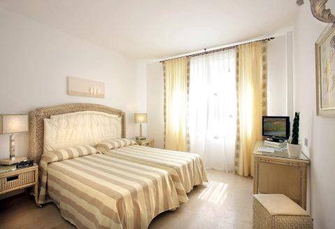 Foto HOTEL RELAIS VALLE DELL'IDRO di OTRANTO