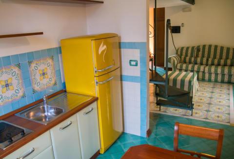 Photo HOTEL  DEL SOLE AL PLEBISCITO a SAPRI