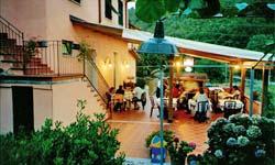 Foto HOTEL LOCANDA DA MARCO di PIGNONE