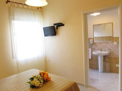 Picture of B&B OCEANO&MARE of AGRIGENTO