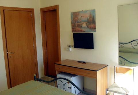 Foto HOTEL  ESPERIA di SAMMICHELE DI BARI