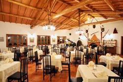 Foto HOTEL  IL RIFUGIO di QUARRATA