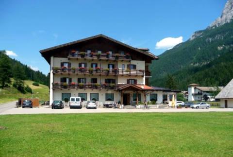 Fotografie CASA VACANZE SOGGIORNO DON ORIONE von SORAGA