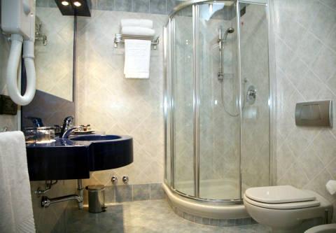 Foto HOTEL  PARISI di NICHELINO