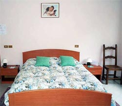 Foto B&B SWEET DREAMS di L'AQUILA
