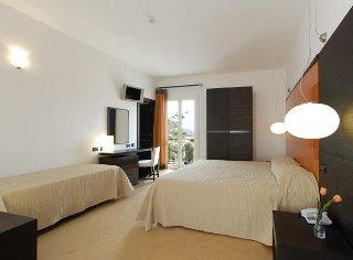 Foto HOTEL CERRI  di CASTELLAMMARE DEL GOLFO