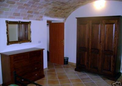 Foto B&B REBECCA  HOUSE di CELANO