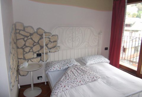 Picture of HOTEL PICCOLO  OLINA of ORTA SAN GIULIO