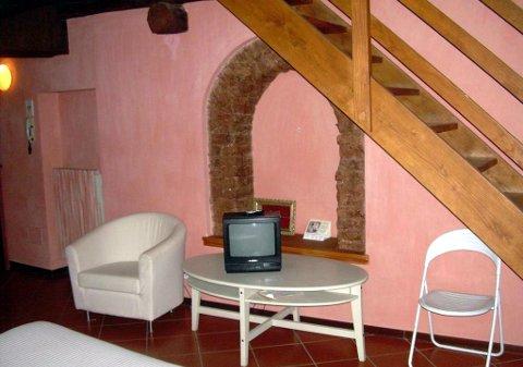 Photo HOTEL PICCOLO  OLINA a ORTA SAN GIULIO
