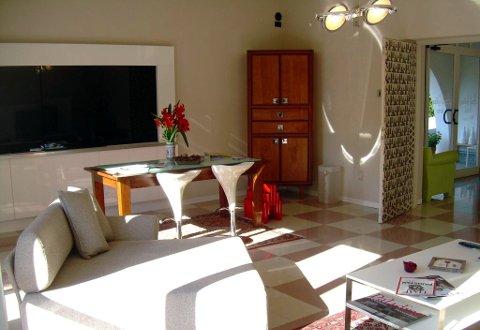 Foto HOTEL  SANTA CATERINA di ORTA SAN GIULIO