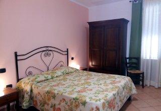 Foto HOTEL  LOCANDA SCIROCCO di CASTELLAMMARE DEL GOLFO
