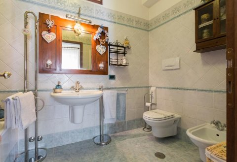 Foto B&B BED AND BREAKFAST NEW DAY di ASSISI