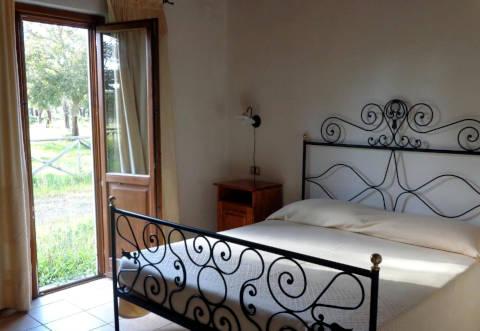 Picture of HOTEL ALBERGO SU BAIONE of ABBASANTA