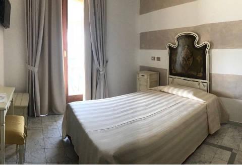 Foto HOTEL ART  SHELLEY E DELLE PALME di LERICI