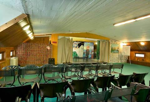 Fotos HOTEL CLUB  KRISTIANIA von SAN MASSIMO