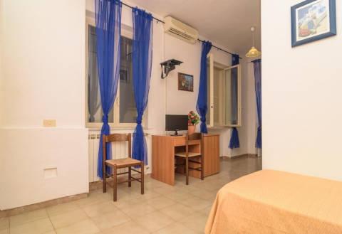 Picture of HOTEL  VILLA  FIORENTINA of CASAMICCIOLA TERME