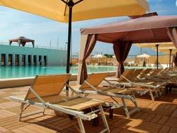Foto HOTEL  ANCORA RIVIERA di LAVAGNA