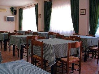 Foto HOTEL RESIDENCE  VILLA ASCOLI di VIESTE