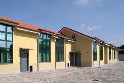 Foto HOTEL RESIDENCE  ENNEBI di SAN MAURIZIO CANAVESE