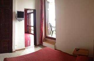 Foto HOTEL  I NORMANNI di PRAIA A MARE