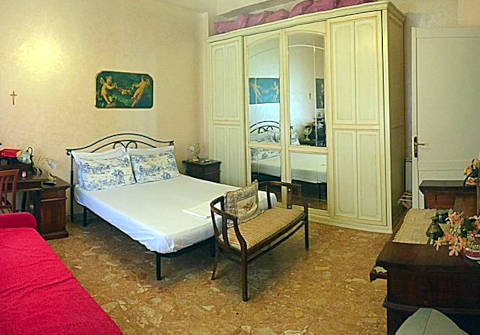 Picture of B&B GELONE  of SIRACUSA