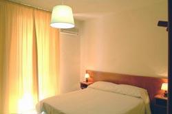Foto HOTEL  MEZZALUNA di CARLOFORTE - ISOLA DI SAN PIETRO