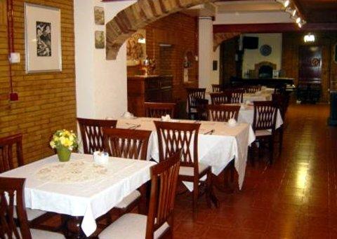Photo HOTEL  DOMUS a ALTINO