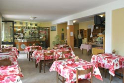 Picture of HOTEL VILLA GRAZIA of LIMONE SUL GARDA