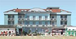 Foto HOTEL ALBA D'ORO di BELLARIA