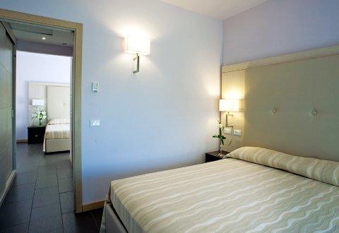 Foto HOTEL  PORTO AZZURRO di SIRMIONE
