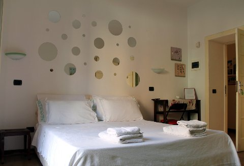 Foto B&B ARRE' BED AND BREAKFAST di SIRACUSA
