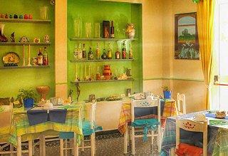 Hotel Della Piazzetta: recensione 8.80 piu che ottimo