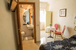 Picture of B&B AL SOLITO POSTO of ROMA