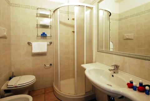 Picture of HOTEL  SPORTING of ALBA ADRIATICA