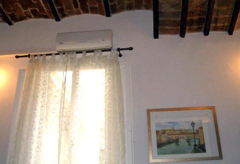 Fotos AFFITTACAMERE GUEST HOUSE SANT'AMBROGIO von FIRENZE