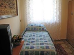 Foto B&B BED AND BREAKFAST SORATTE di RIGNANO FLAMINIO