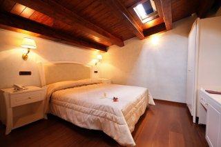 Foto HOTEL  ROJAN di SULMONA