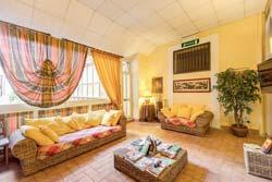 Picture of HOTEL  ETNEA 316 of CATANIA