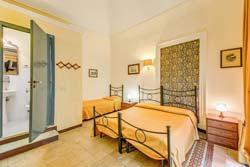 Foto HOTEL  ETNEA 316 di CATANIA