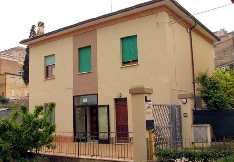 Photo B&B ITALA a RECANATI