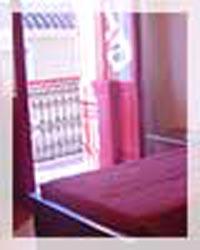 Foto HOTEL  ANTICA CASA SANNA di GUSPINI