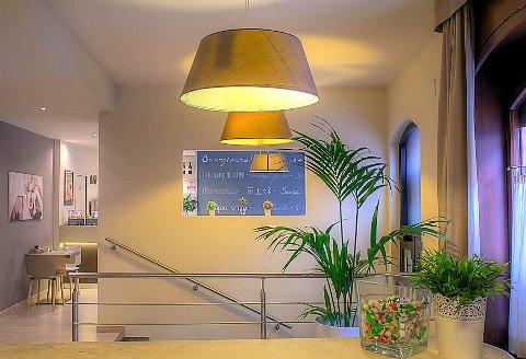Foto HOTEL ARES  di MILANO