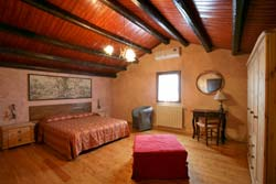Picture of B&B TRISKELE of TRAPANI