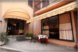 Picture of HOTEL LA ROCCA of BRISIGHELLA