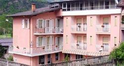 Foto HOTEL ALBERGO DEI PERDIONI di DEMONTE