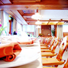 Foto HOTEL  BEAU SEJOUR di ETROUBLES