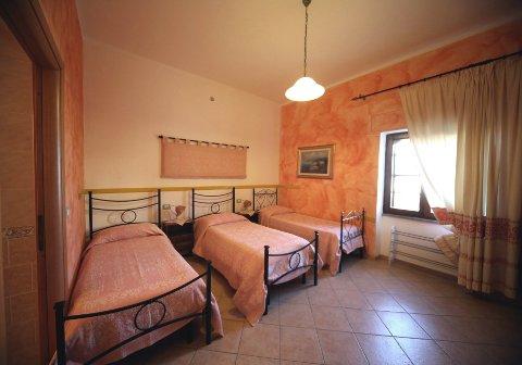 Foto B&B IL SATIRO BED AND BREAKFAST di PORTO TORRES