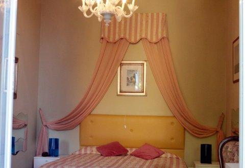 Foto HOTEL  LAURENS di GENOVA