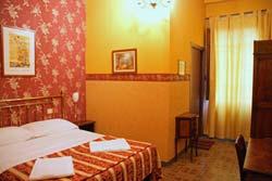 Foto HOTEL  EUROPA di PERUGIA