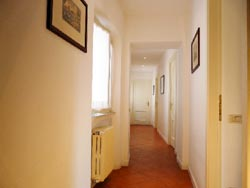 Picture of B&B AL CENTRO DI ROMA  of ROMA